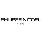 Phileppe Model