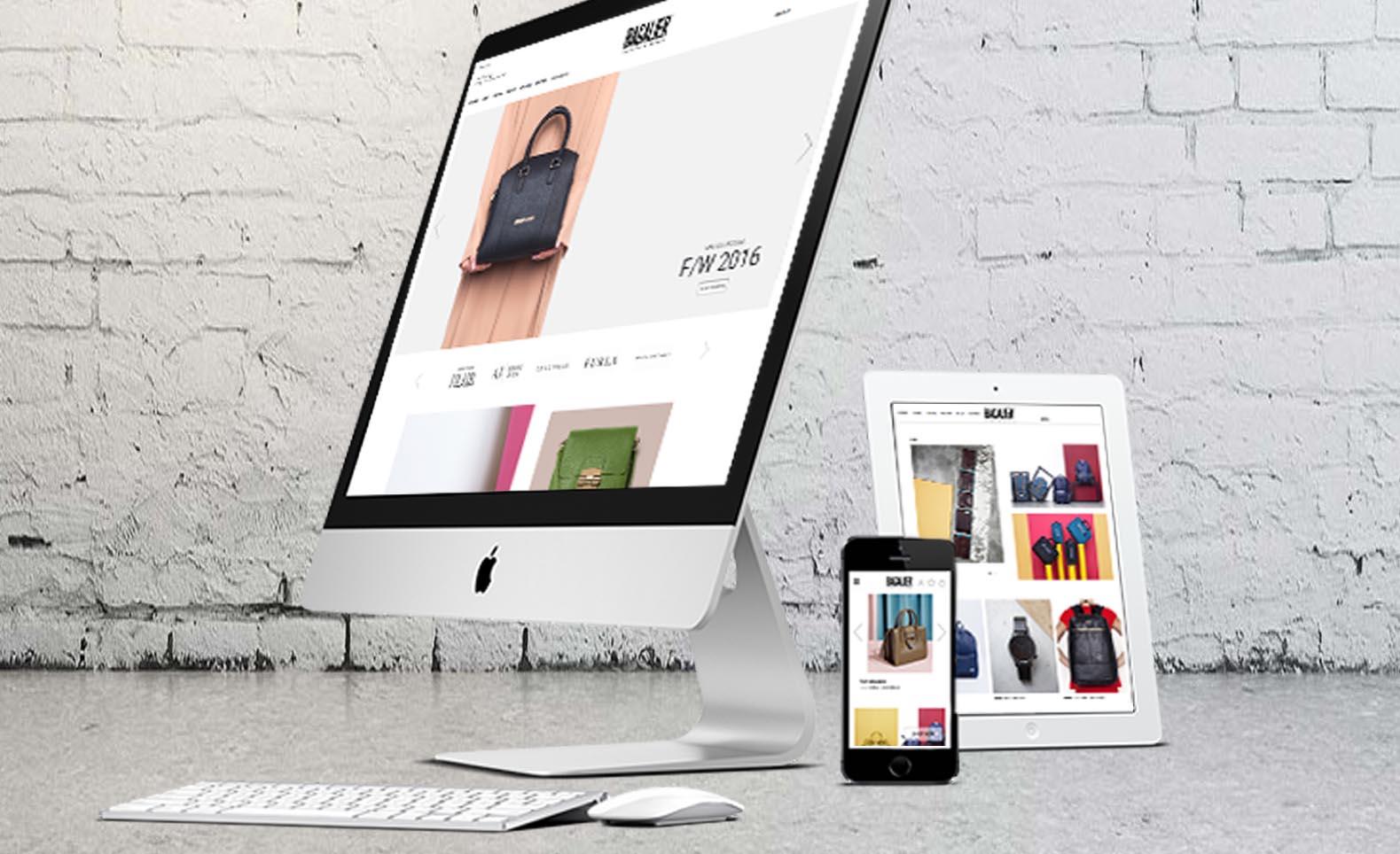 Home Page - Streni Spa