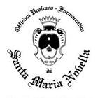 Santa Maria Novaella